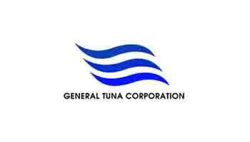 Marcellin Heavy Equipment Rentals Client Genral Tuna Corporation
