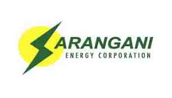 Marcellin Heavy Equipment Rentals Client Sarangani Electric Corporation