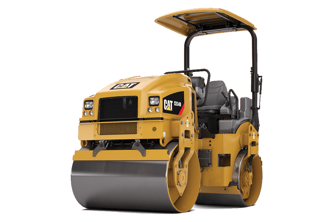 Compactor Rentals At Marcellin Rentals General Santos City
